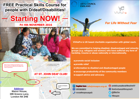 practical-skills-course-st-john-deaf-club